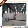 China quartz stone, quartz slab, quartz surface factory