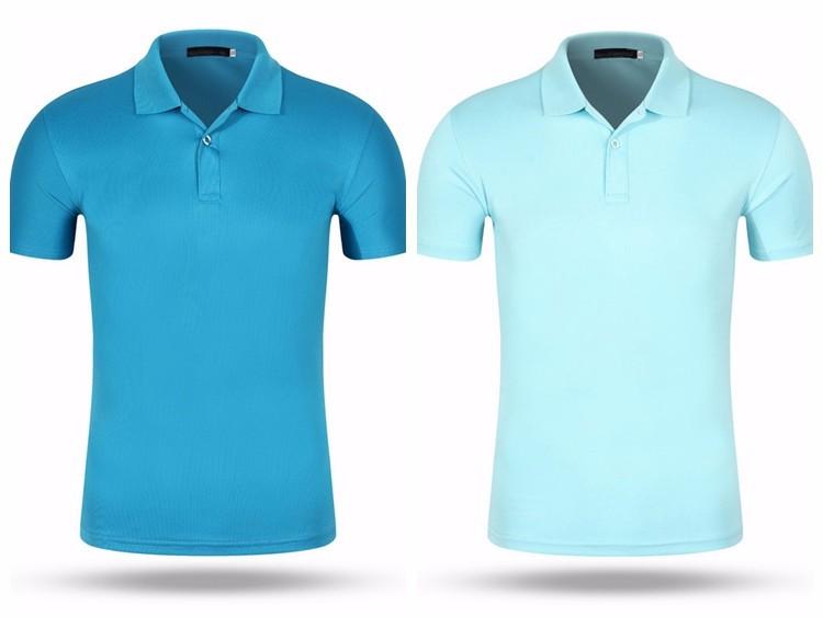 High quality dri fit golf polo shirts wholesale buy dri for Bulk golf shirts wholesale
