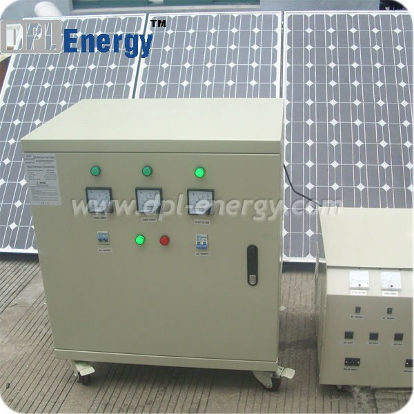 solar system price 3000w, solar system voltage regulator, solar tracker system dual-axis soalr tracker