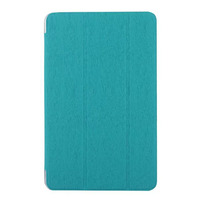 High Quality PU Leather Folio Case Stand Cover for Samsung Galaxy Tab S2 9.7 inch T815 Tablet