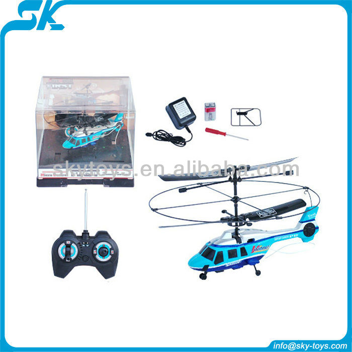 !Remote control 8001 mini remote control rc helicopter with led lights,3CH rc helicopter 8001 3CH RC 3 channel helicopter