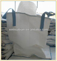 jumbo big bag 1200kg