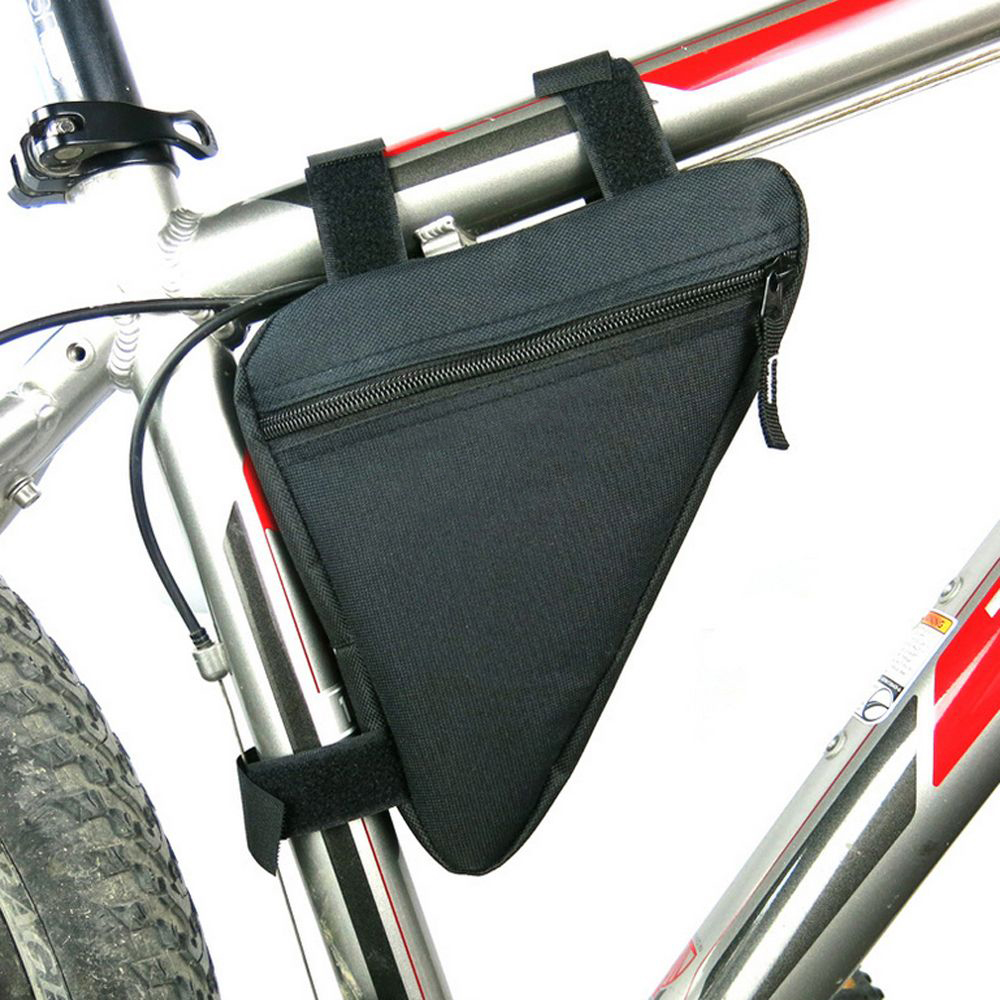 Amazoncom mountain bike frame bags