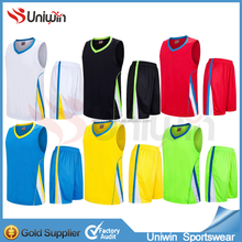 Cheap wholesale basketball jersey pictures new design