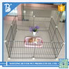 pet products cheap animal cage for rabbit dog chicken pet