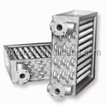fin tube heat exchanger.jpg