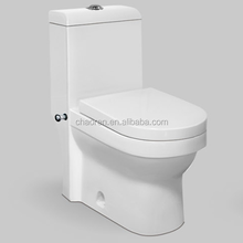 public wc square arab bathroom bowl ceramic home bidet toilet