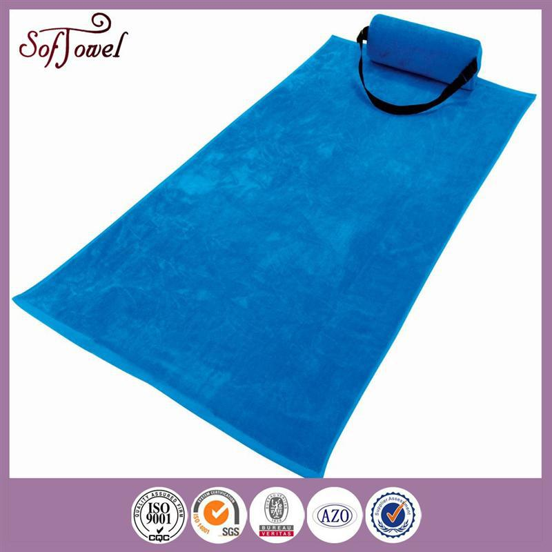bulk beach towels