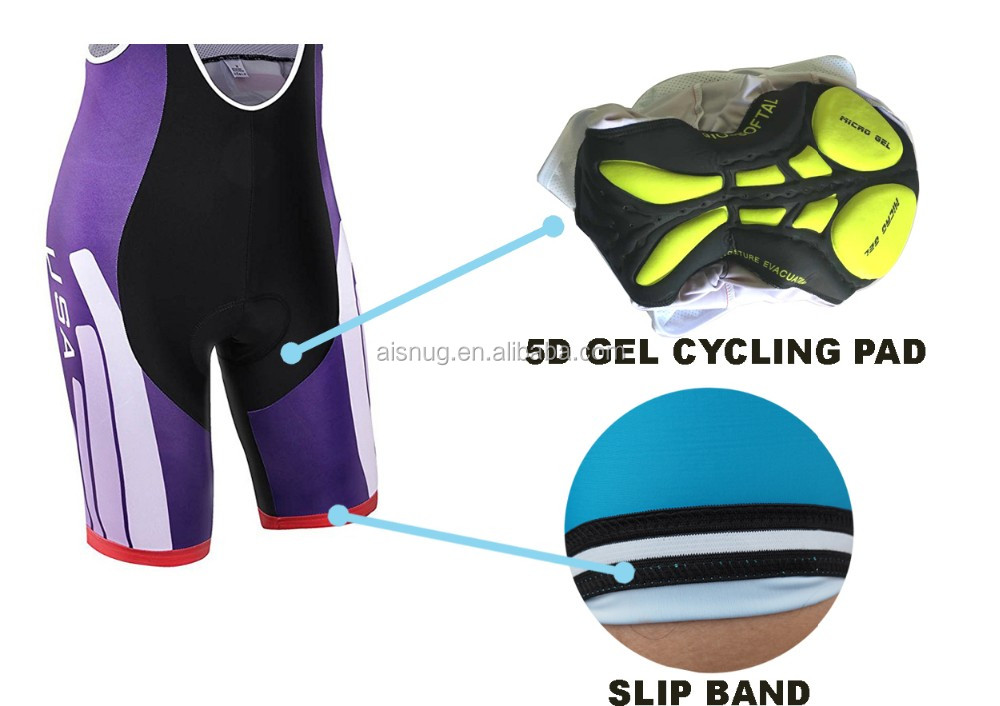 Latest fully sublimated wholesale custom tri suit hot selling zipper triathlon