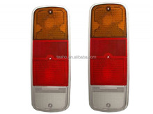 Auto Tail Light for VW car replacement 211945241