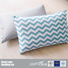 Green Collection Pillow Cover/All Sizes Pillow Cases/Popular Design Digital Printed Pillow Cover
