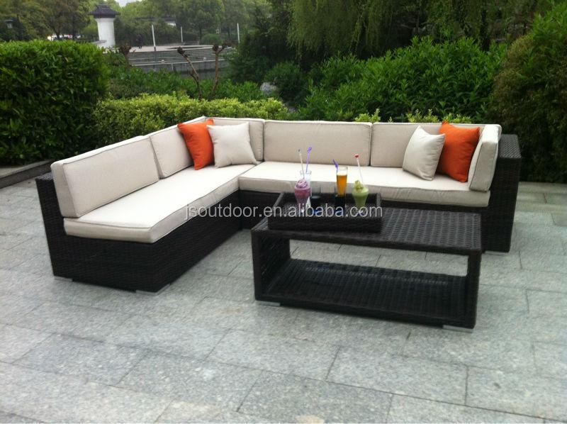 2015 Hot Garden Treasures Patio Furniture Company