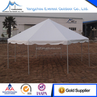 Factory price outdoor inflatable event tent