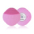 3 in 1 15 levels USB charging silicone electric facial cleanser Pore cleaning