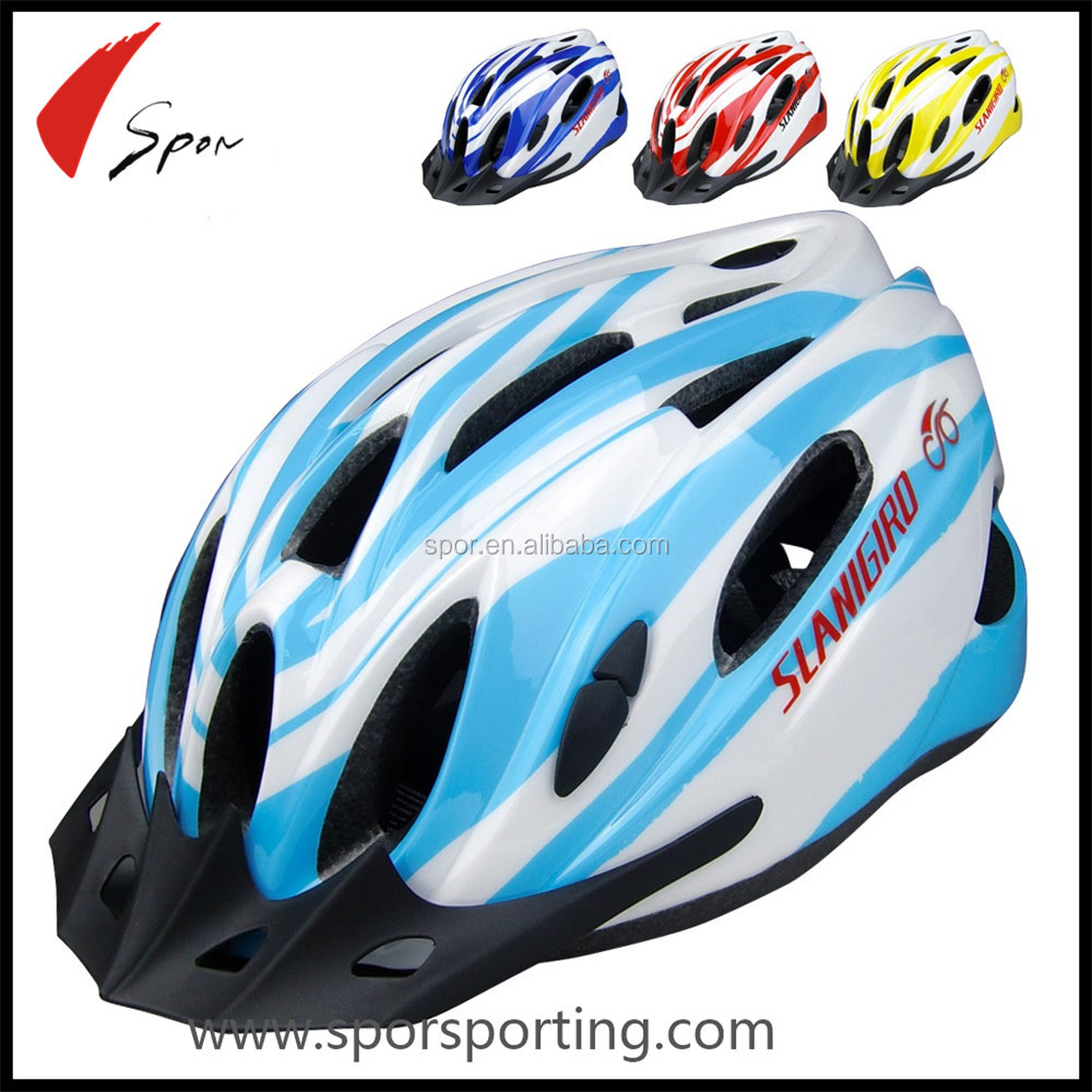 Colorful And Fashion Safety Horse Riding Ac Helmet At Cheap Price