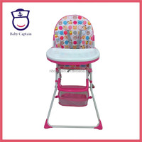 childrens dinner table and chairs of plastic child furnitur