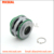 NEW Style Replacment Cartridge Seal for 35MM Shaft Size Flygt Plug-in Seal