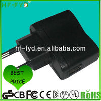 Output 3.7V Adapter with Output 3.7V Adaptor