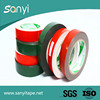 wholesale cold resistance tile adhesive tape