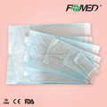 2017 HOT Sealing New Dental Self-sealing sterilization bag