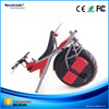 Import Wholesale Electronics Unicycle Stainless Steel Wheelbarrow Ce/Rohs Smart Balance One Wheel Electric Scooter