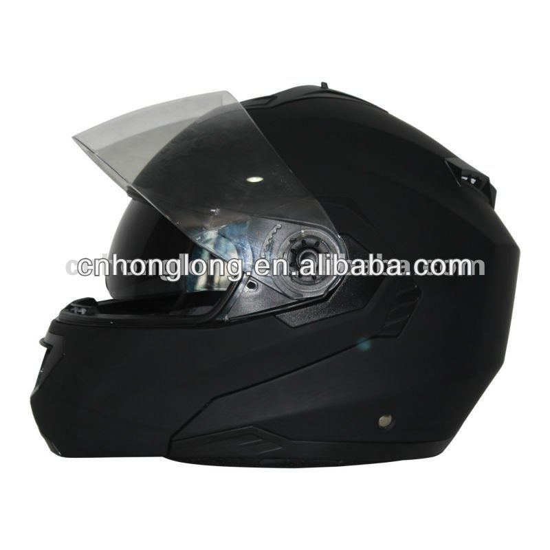 f1 helmet (DOT&ECE certification)