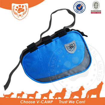 My Pet VC-AC1200 China Manufacture iata approved dog carriers
