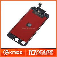Big news!!! Original lcd with best price for iphone 6 lcd touch screen with digitizer, for iphone 6