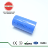 /product-detail/er34615-3-6v-19000mah-energizer-lithium-battery-for-medical-equipment-60016777110.html