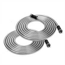 hot selling Stainless Steel Garden Hose china online shopping water garden hose