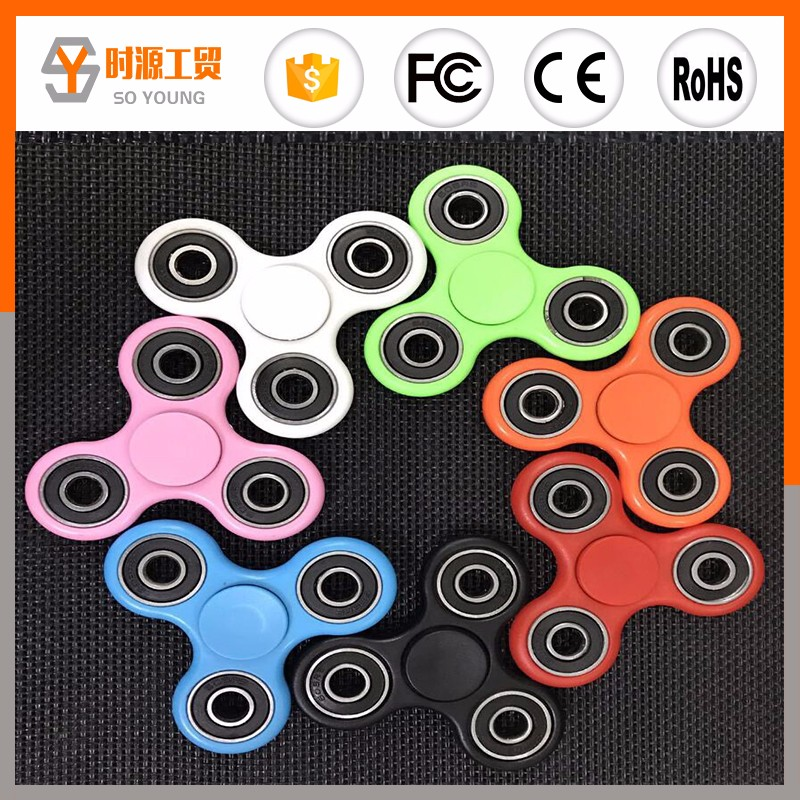 New Adults Stress Relief Toys Flippy metal Bike Chain Fidget make your own fidget toys Cheap ABS material