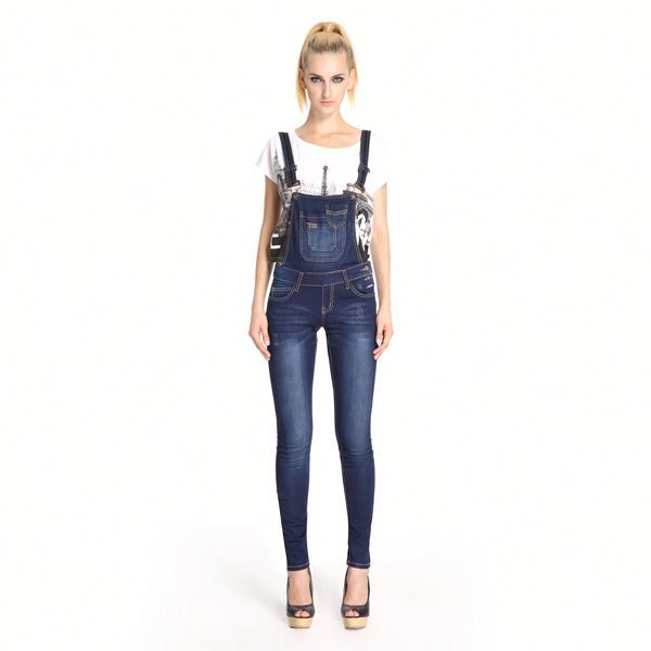 Low Price The Most Popular Jeans Supplier In Bangalore