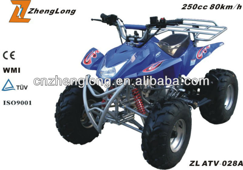 side by side 4 wheeler cool sports atv 110cc atv