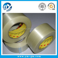 Clear or transparent adhesive tape /packaging tape