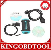 Factory Price !!! Allscanner toyota IT3,toyota intelligent tester3 without bluetooth on hot sales
