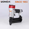 industrial quality central pneumatic nailer