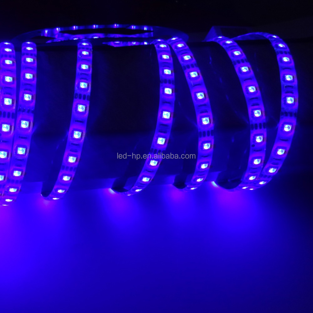 led strip light 12v single color led strip smart home indoor outdoor