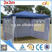 NEW Arrival High Quantity mountaineering tent
