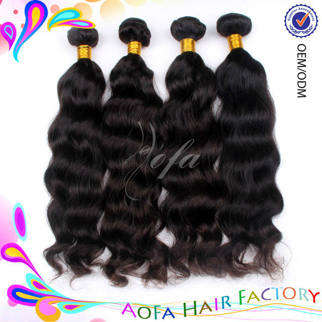 2013 hot-selling top quality hair products brazilian body wave
