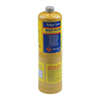 /product-detail/mapp-gas-the-yellow-bottle-portable-mapp-welding-torch-60308603708.html