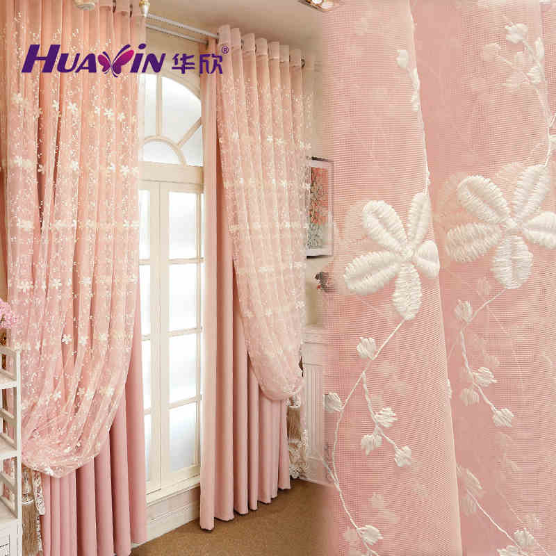 hot sale embroidery designs door curtain,latest designs of curtains for home decor