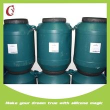 Excellent quality & competitive price amino silicone emulsion