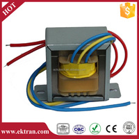 Power auto step up transformer 120v to 240v