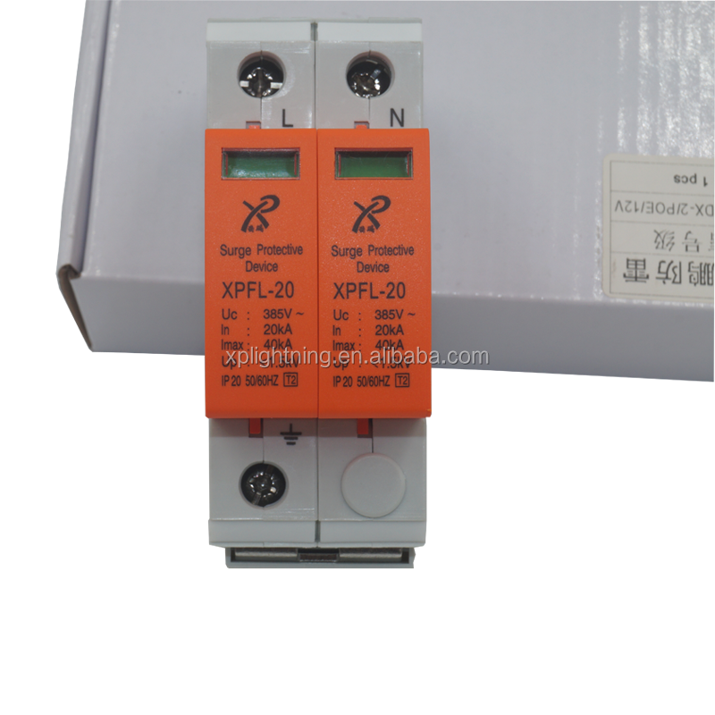 surge protector for ethernet poe in electrical panel surge protective devicecabinet