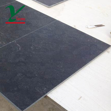 BLEU CHINOIS natural blue limestone for wall stone