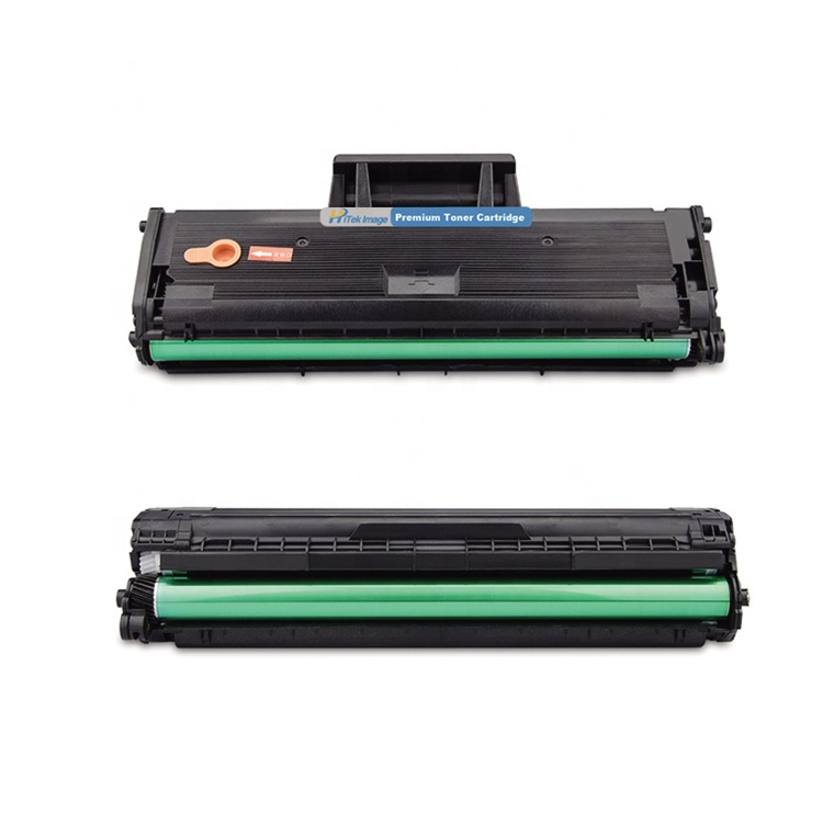 Compatible Samsung 1160 Cartridge Toner For mlt-d101s d101s scx-3400 scx 3400 sf-760p For samsung clx 2160 reset toner <strong>chips</strong>