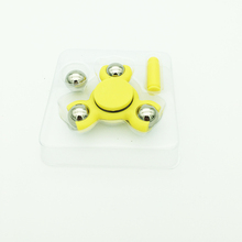 factory hot sales hand spinner toys importer of Bottom Price