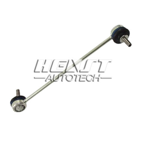 Stabiliser link 6Q0 411 315 G for AUDI/VW/SKODA/SEAT
