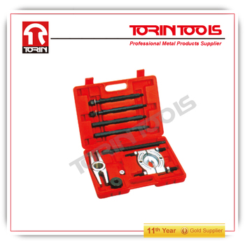 Brake & Wheel Repair Tools