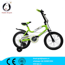 High quality cheap dirt bikes for sale cheap bicycle 16 inch boys bikes